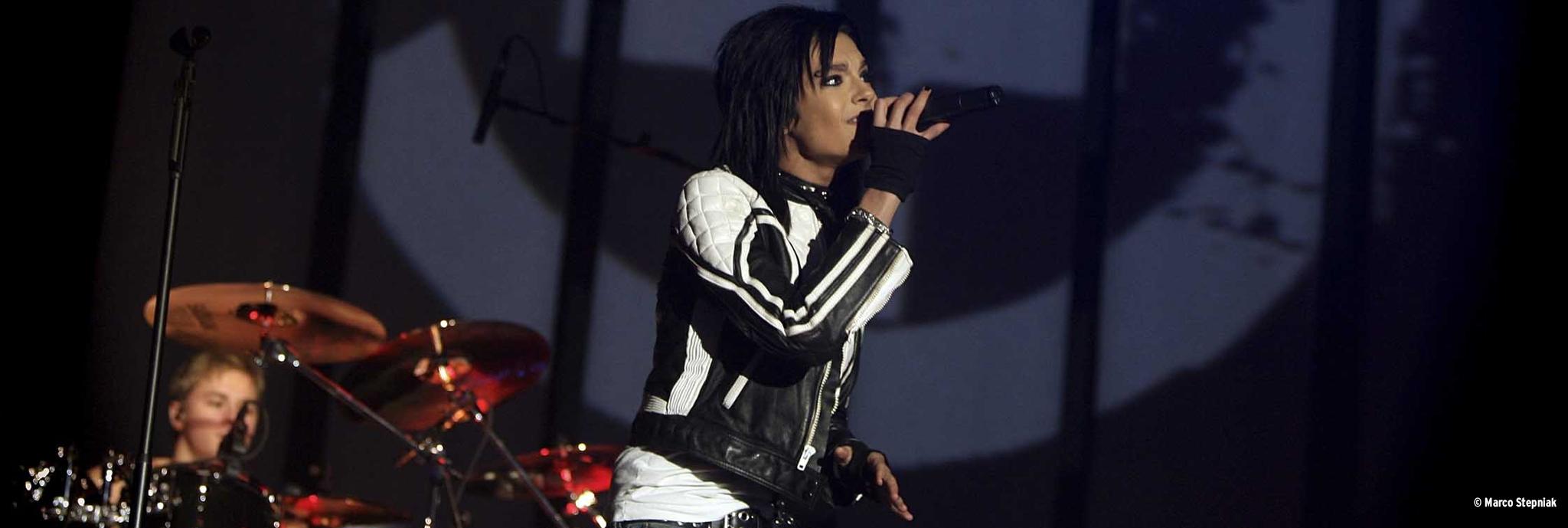 2006 - Tokio Hotel