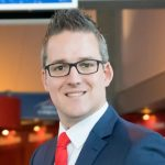 STEFAN FENDERL - Director Sales
