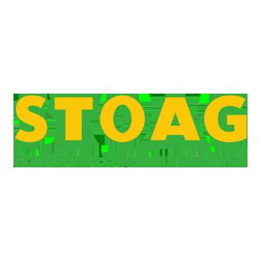 Logo Stadtwerke Oberhausen