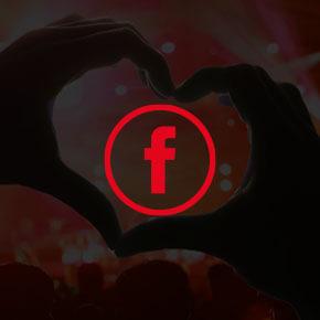 Teaser Facebook König-Pilsener-ARENA