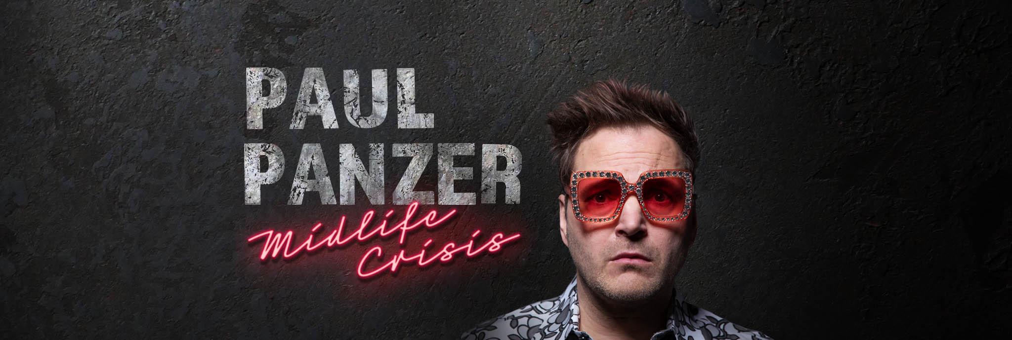 Paul Panzer kommt 2021 wieder in die König-Pilsener-ARENA