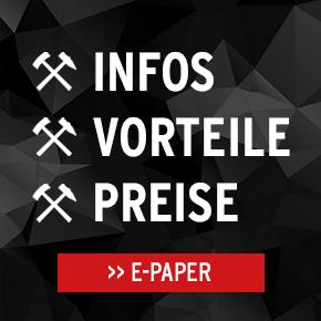 Teaser Arena Kumpel Club E-Paper