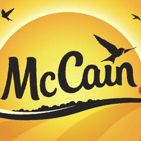 Logo Maccain