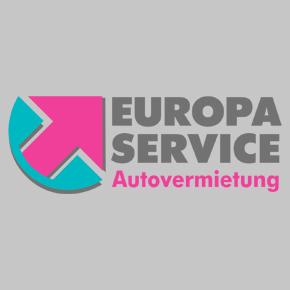 Logo Europaservice