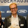 Die Jasper + Driwa GmbH wird Arena Kumpel