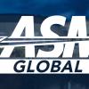 news_asmglobal