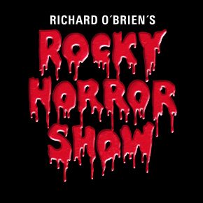 Richard O'Brien's Rocky Horror Show kommt in die König-Pilsener-ARENA!