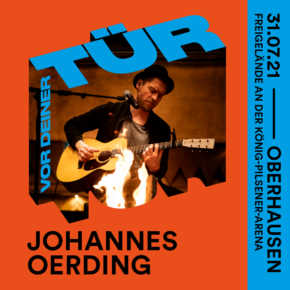 FDT_Socials_Oberhausen_Square-Oerding