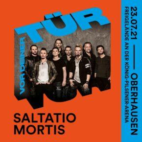 FDT_Socials_Oberhausen_Square-Saltatio Mortis